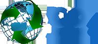 reuseco2_logo