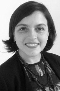Dr. Luciana Vieria