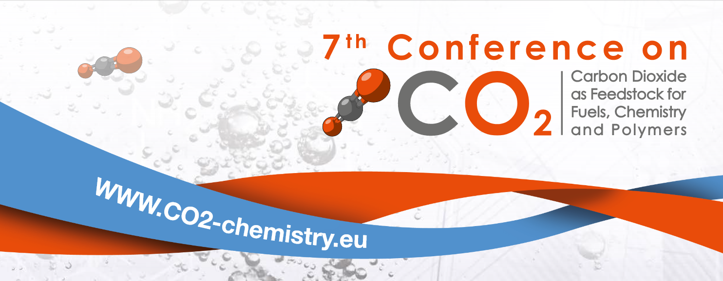 Conference on Carbon Dioxide