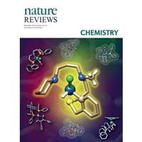nature_reviews_chemistry_201812_200x200px_o40